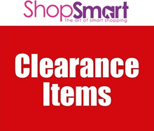 **CLEARANCE SALE FROM $1 ONLY** Travel Toiletry Bags|Waterproof passport