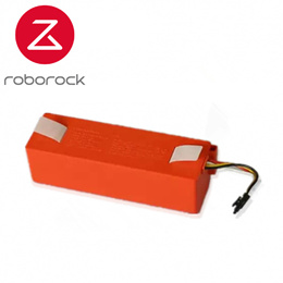 ROBOROCK Battery Pack