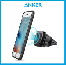 Anker Air Vent Magnetic Universal Car Mount Car Phone Holder for iPhone Samsung Huawei Google Pixel