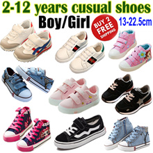 New Kids Boy Girl Baby Sports Casual Shoes Sandles/Summer Sneakers/Sandals/ Canvas Shoes
