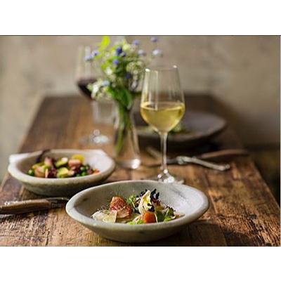 Wine & Dine for 2