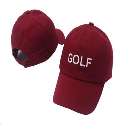 c2428d1d2413d cheap australia huf hats craftsman d24cc 53434 bec0e 1a376