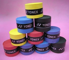 Yonex Badminton Racket Handle Grip Tape