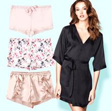 Update stock 31 January _  Branded Kimono Sleepwear - Short Pants Sleepwear _100% original product