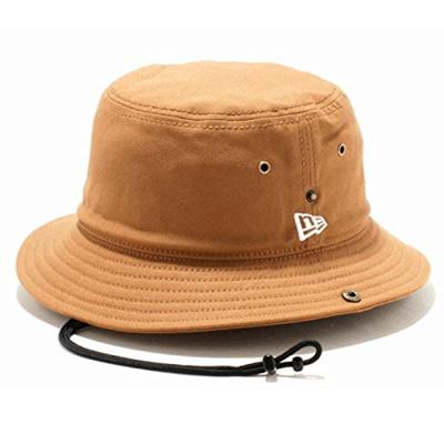 iroiro  NEW ERA NEWERA bucket (hat) heart hat NEWERA men s ladies Bucket 3a210073c19