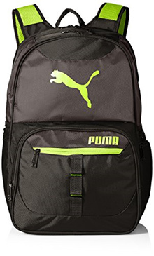 PUMA Mens Acumen Backpack