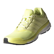 Adidas Women Running Shoes !! SUPER SALE UP TO 70% OFF !!