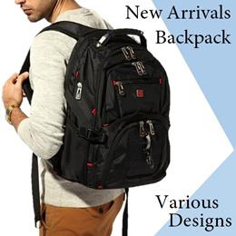 NEW ARRIVAL Swiss Gear Multifunction Backpack   Swiss Gear Laptop notebook  bag   travel bag 392cf3d3b8f3d