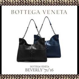 bab2144ea16f Bottega Veneta Beverly 71 16 (Available In 2 Colours)