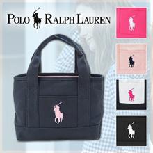 Qoo10 - Handbags Items on sale   (Q·Ranking):leading pan Asia ... ca54ccf7a6