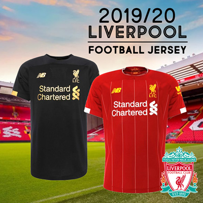 0b0f0c4e53412 Qoo10 - LIVERPOOL Search Results : (Q·Ranking): Items now on sale at  qoo10.sg
