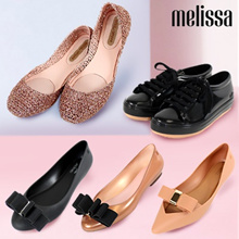 [Melissa] Special Offers !!★100% Original  Melissa Sweet Queen Spacelo