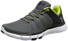 [direct from Germany]Under Armour Damen Ua W Micro G Limitless Tr 2 Outdoor Fitnessschuhe,
