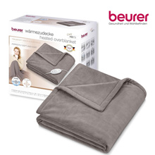 [2018 Brand nes] German beurer electric insulation blanket HD75