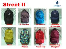 SALE! Deuter school bag SUMMER | STREET | GOGO | FREEDOM | CITY LIGHT | WALKER | SPEEDLITE backpack