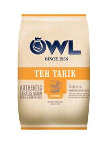 OWL Teh Tarik Original