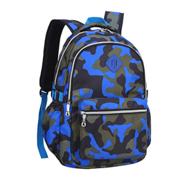 e978cf27f12 CAMOUFLAGE-BACKPACK Search Results : (Q·Ranking): Items now on sale ...
