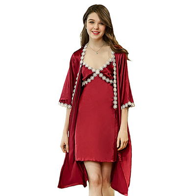 NIGHTDRESS Search Results   (Q·Ranking): Items now on sale at qoo10.sg 9dc527adf