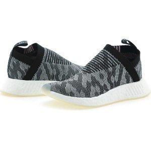 3ff307a71 Qoo10 -  ADIDAS  NMD CS 2 PK W black   pink BY 9312   Shoes