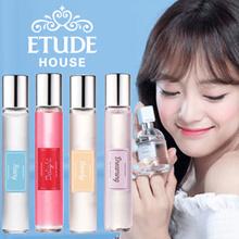 Colorful Scent eau de perfume - Roll on 7ml