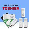 [SALE!!!] FLASHDISK TOSHIBA 64GB-32GB-16GB-8GB