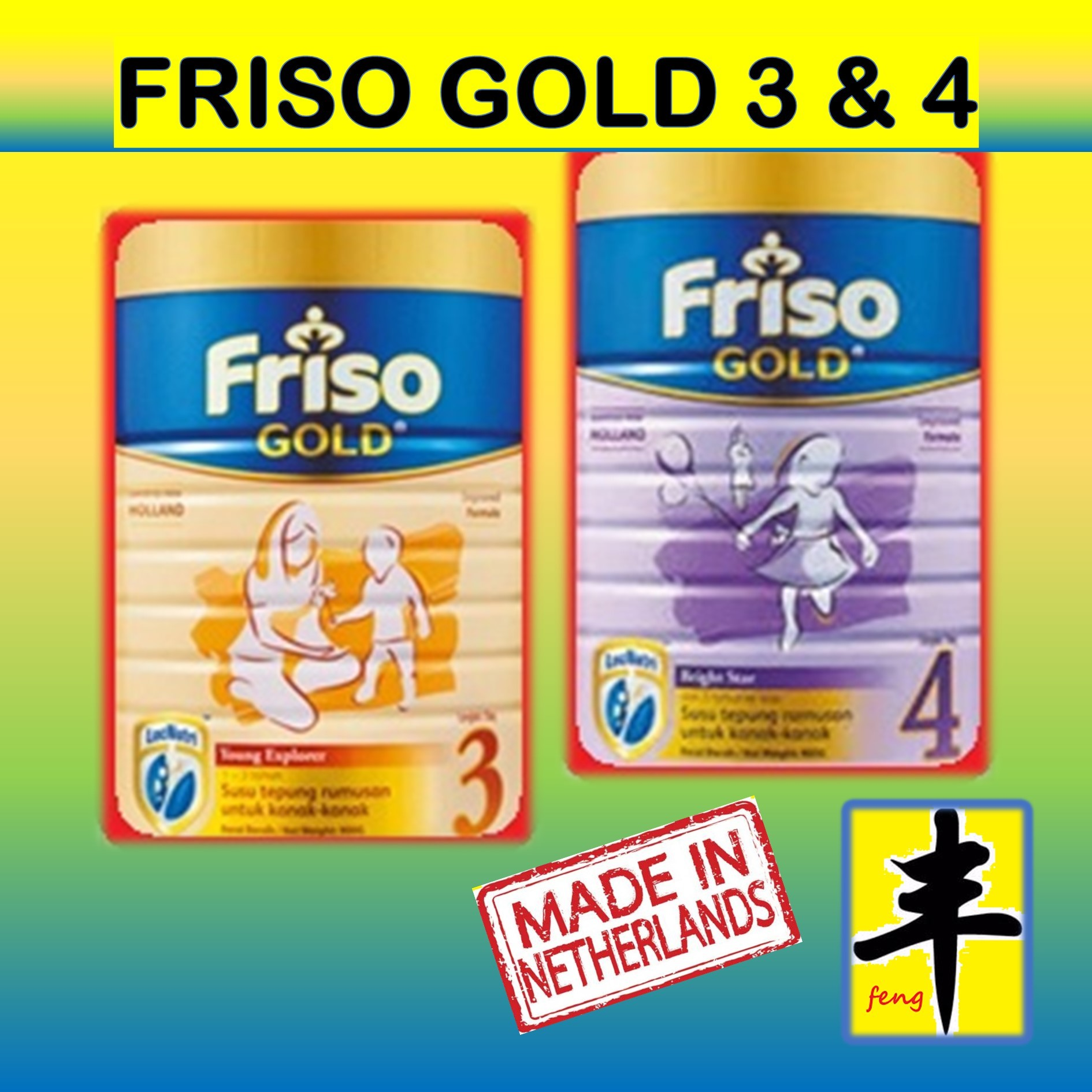 Mix Frisolak: reviews of doctors. Hypoallergenic Frisolac: reviews 30