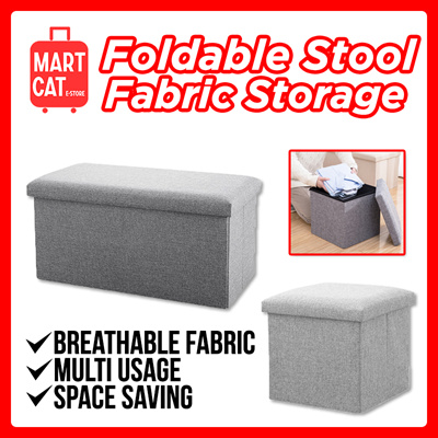 Foldable Stool Search Results Newly Listed Items Now On Sale At Qoo10 Sg