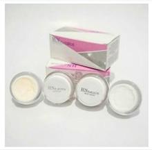 Cream HN Platinum Original BPOM SJ0002 K005