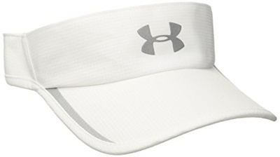 under armour Search Results   (Low to High): Items now on sale at ... 354f06db3362