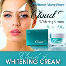 ☁Cloud 9 Blanc de Whitening Cream☁Anti Wrinkle+Anti Freckles☁Korea Hot Selling☁Millions Sold