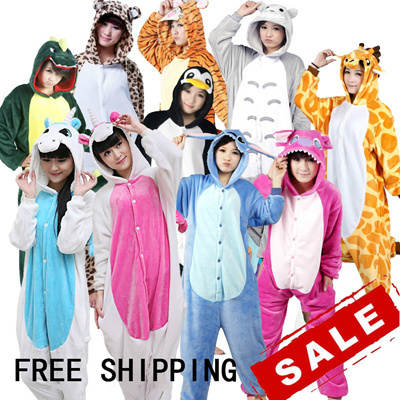 407b6726 adult-onesie Search Results : (Q·Ranking): Items now on sale at ...
