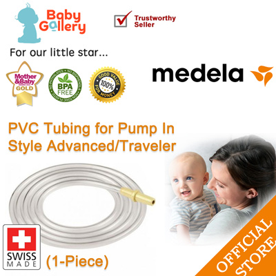 COUPON · Medela PVC Tubing for Pump In Style Advanced Traveler (1-Piece) 75c90f48ca