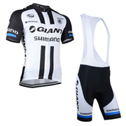 a3fbf883f Quick View Window OpenWish. rate 0. Giant 2017 Short Sleeve alpecin Pro Team  Cycling Jersey Ropa Ciclismo Bicycle Clothing ...