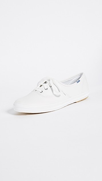 cfa4a423cf3 Qoo10 - Keds  Champion Core Sneakers   Shoes