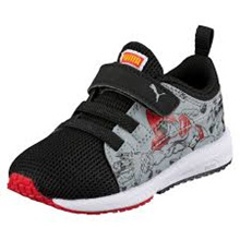 AUTHENTIC PUMA KIDS/TODDLER SPORT SHOES SUPER SALE ! UP TO 80% OFF !!
