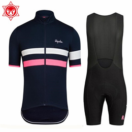 8c394f1ee 2018 Rapha cycling jersey road bike wear Bicycle Ropa Ciclismo Sportswear  Maillot Bicycle clothes Mt
