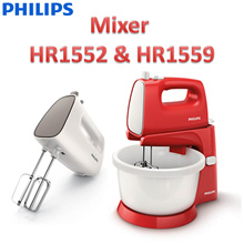 Philips Mixer HR1552 HR1559