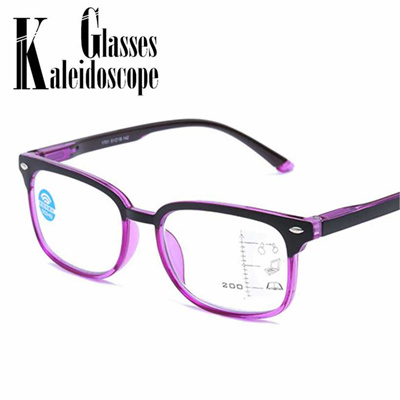 cede788fef Qoo10 - PROGRESSIVE GLASSES Search Results   (Q·Ranking): Items now on sale  at qoo10.sg
