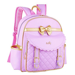 445722c2ea COUPON  ▷ 1 Shop Coupon◁ Casual School Bag Children School Kids Backpacks  for Girls