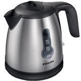 Philips Hd4618 Cordless Stainless Electric 0.8l Water Kettles
