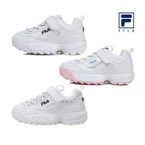 Qoo10 - Children's Shoes : Kids Fashion