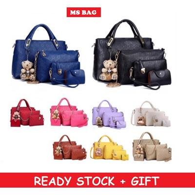Qoo10 - Handbags Items on sale   (Q·Ranking):Malaysia No 1 shopping site e69a7b984f2d0