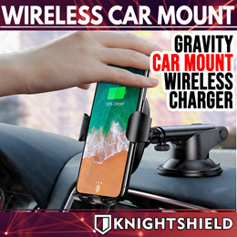 ★Baseus Wireless Charging Car mount Accessories★4.8A Car Charger★Bluetooth Ear Buds★CAR HOOK★