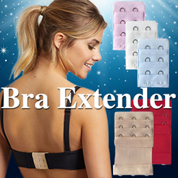 ed2dd2ca9fb48 lace-bra Search Results   (Q·Ranking): Items now on sale at qoo10.sg