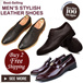 ★Mens leather Shoes★Leather shoes★wedding  Shoes★Mens Shoes★Dress Shoes★Plus Size★heels★