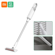 Xiaomi Mijia Wireless Vacuum Cleaner Lite For Home Car Handheld 17KPa Light Weight Triple Filtration