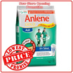 Anlene Gold Milk Powder 1kg