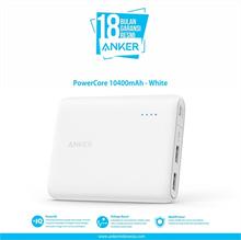 Anker PowerCore 10400 mAh Powerbank A1214H21