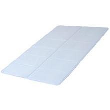 [Specials] Cool mat on both sides of Hirakawa [Single / Double / Pillow] / Gel Matt in summer