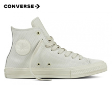 Converse Chuck Taylor All Star ll Hi (Buff/Bufft/Gum)